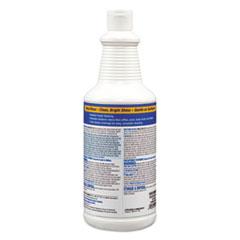 CLO30613 - Ultra Bleach Cream Cleanser