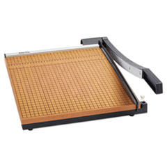 EPI26615 - X-ACTO® Commercial Grade Square Guillotine Trimmer