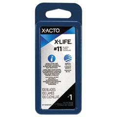 EPIX611 - X-ACTO® Replacement Blades
