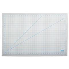 EPIX7763 - X-ACTO® Cutting Mat