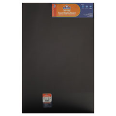 EPI902091 - Elmers®C FC-Free Polystyrene Foam Premium Display Board