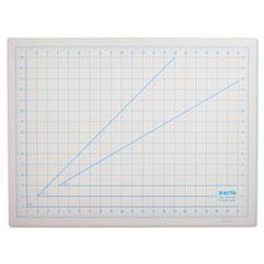 EPIX7762 - X-ACTO® Cutting Mat