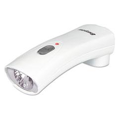 EVERCL1NM2WR - Energizer® Weather Ready® LED Flashlight