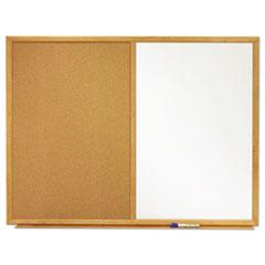QRTS553 - Quartet® Combination Board