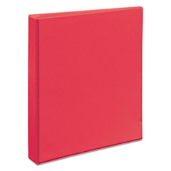 AVE17293 - Avery® Durable View Binder with Slant Rings