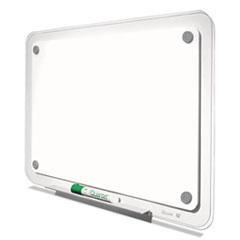 QRTTM2316 - Quartet® Prestige™ iQTotal Erase® Translucent-Edge Board