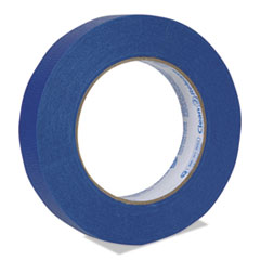 DUC284371 - Duck® Clean Release® Painters Tape