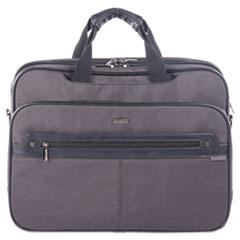 BUGEXB523 - bugatti Harry Executive Briefcase