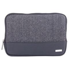 BUGTAC1420 - bugatti Matt Tablet Sleeve
