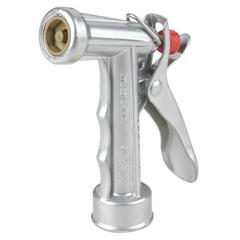 GLM305-564 - GilmourMetal Nozzles
