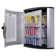 DBL196623 - Durable® Locking Key Cabinet