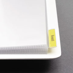 AVE01319 - Avery® Extra-Wide Heavy-Duty View Binder with One Touch EZD® Ring