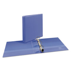AVE17553 - Avery® Heavy-Duty View Binder with Locking One Touch EZD Rings