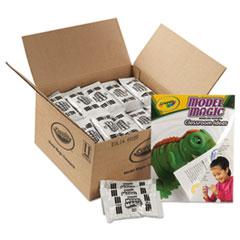 CYO236001 - Crayola® Model Magic® Modeling Compound