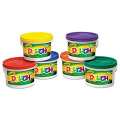CYO570016 - Crayola® Modeling Dough