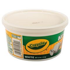 CYO575050 - Crayola® Air-Dry Clay