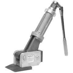 GEA306-P95-525 - GearenchPOP-IT® Flange Spreader Tools