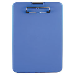 SAU00559 - Saunders SlimMate Storage Clipboard