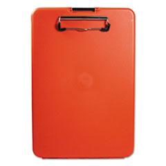 SAU00560 - Saunders SlimMate Storage Clipboard