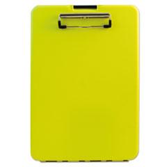 SAU00573 - Saunders SlimMate Storage Clipboard