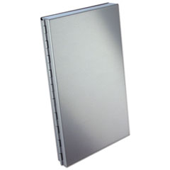 SAU10507 - Saunders Snapak™ Aluminum Forms Folder