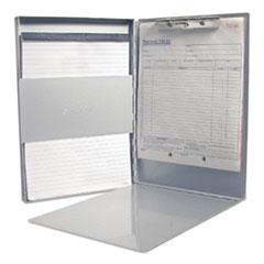 SAU10517 - Saunders Snapak™ Aluminum Forms Folder