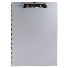 SAU45300 - Saunders Storage Clipboard