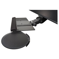KCS69575 - Kelly Computer Supply Leverless Keyboard Tray