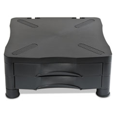 KCS10369 - Kelly Computer Supply Monitor Stand