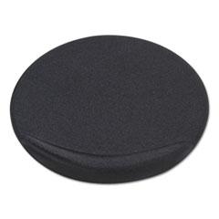 KCS50155 - Kelly Viscoflex™ Oval Mouse Pad