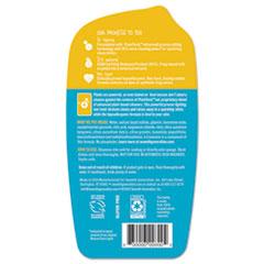 SEV22928CT - Seventh Generation® Natural Dishwashing Liquid