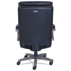 LZB48961A - La-Z-Boy® Woodbury Big & Tall Executive Chair