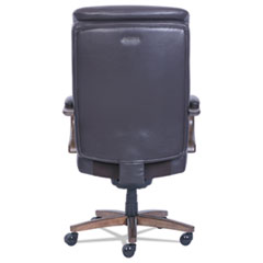 LZB48961B - La-Z-Boy® Woodbury Big & Tall Executive Chair
