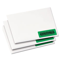 AVE5971 - Avery® High-Visibility Labels