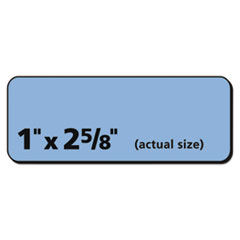 AVE5980 - Avery® High-Visibility Labels