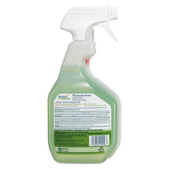 CLO00456 - Green Works All-Purpose and Multi-Surface Cleaner