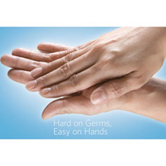 CLO01753 - Hand Sanitizer Spray Refill