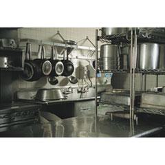 CLO35296 - Formula 409® Heavy-Duty Cleaner/Degreaser