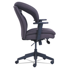 SRJ48967B - SertaPedic® Cosset Ergonomic Task Chair