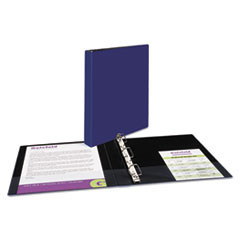 AVE27251 - Avery® Durable Binder with Slant Rings