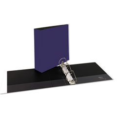 AVE27551 - Avery® Durable Binder with Slant Rings