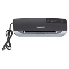 GBC1703079 - Swingline® GBC® Fusion™ 3000L Laminator