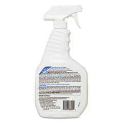 CLO68970EA - Clorox® Healthcare® Bleach Germicidal Cleaner