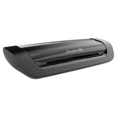 GBC1703097 - Swingline® GBC® Fusion™ Plus 6000L Thermal Pouch Laminator