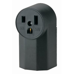 ORS309-112 - Cooper Industries - Plugs & Receptacles