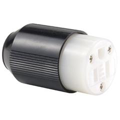 ORS309-5269N - Cooper IndustriesIndustrial Auto-Grip™ Plugs & Connectors