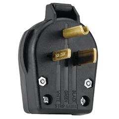 ORS309-S42-SP - Cooper Wiring DevicesPlugs & Receptacles