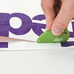 SLI00200 - Slice - Safety Cutters with Micro-Ceramic Blade