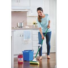 CLO31524 - Fraganzia® Multi-Purpose Cleaner