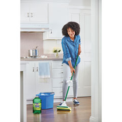 CLO31525EA - Clorox® Fraganzia® Multi-Purpose Cleaner